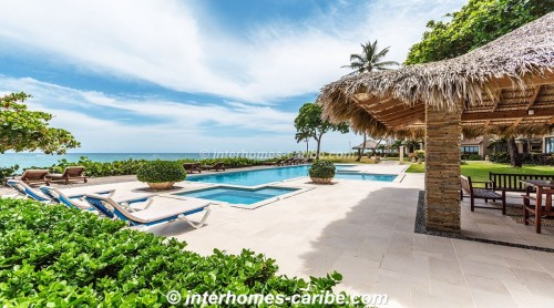 thumbnail for CABARETE: APARTMENT POINT ONE
