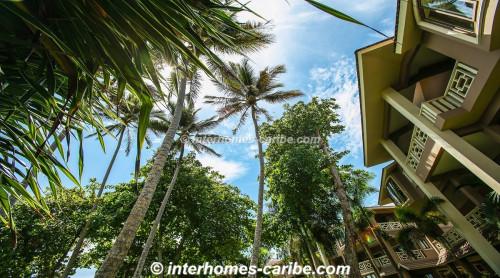 photos for CABARETE: APARTMENT POINT ONE