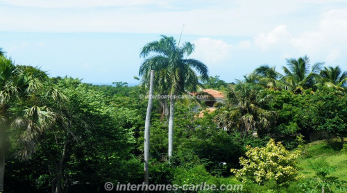 photos for SOSUA: LOT UDO WITH A BEAUTIFUL VIEW