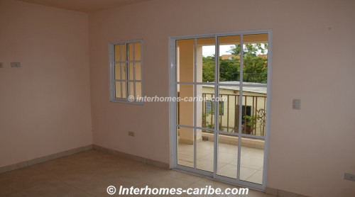 photos for MONTELLANO: APARTMENT WITH 100 M² / 1,076 FT²