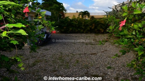 photos for SOSUA: VILLA ALESSI - Update: Reduced from USD 79,000 to USD 65,000.