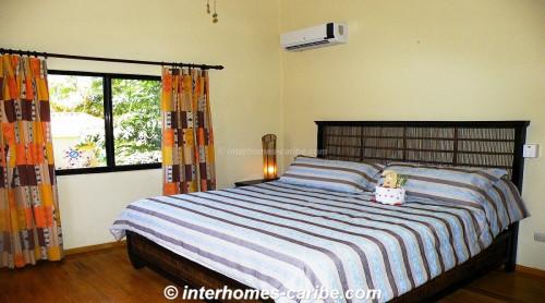 photos for SOSUA: VILLA SHERRY – VILLA WITH 1-BED GUEST APARTMENT