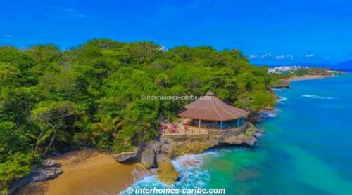 photos for SOSUA/CABARETE: PRICE UPDATE + FINANCING. EXCLUSIVE VILLA NEAR THE BEACH