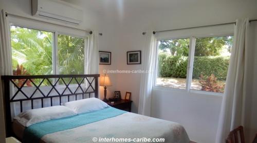 photos for SOSUA: DREAM HOME IN THE PALM GARDEN