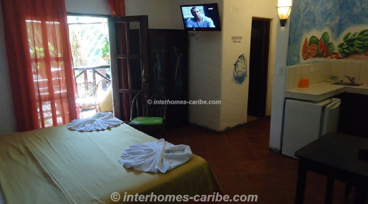 photos for SOSUA: HOTEL CARIBBEAN STYLE