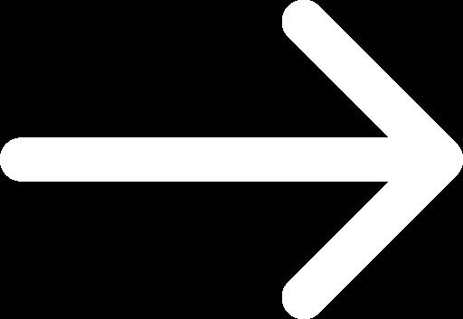 continue arrow